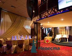 Фото 110254 в коллекции Подготовка к свадьбе - besol