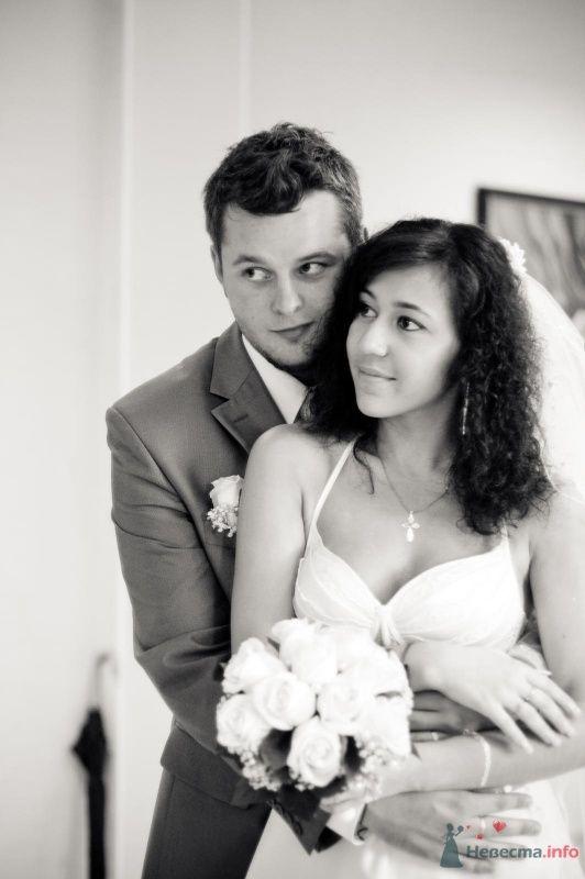 """Фото 60016 в коллекции Фотоконкурс """"Невеста Года"""" - Асёна"""