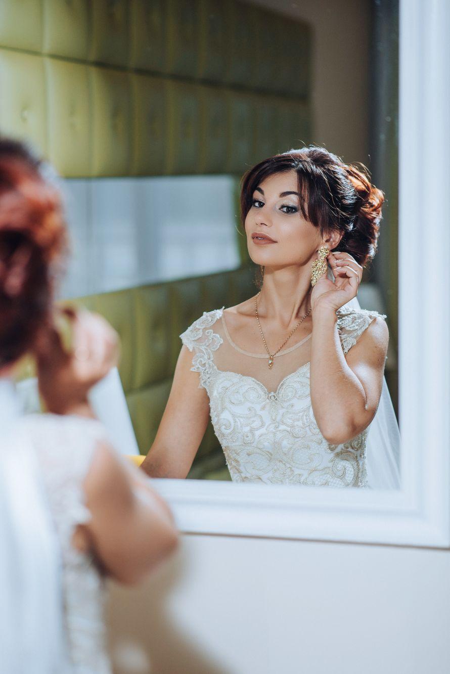ищу фотографа на свадьбу воронеж были