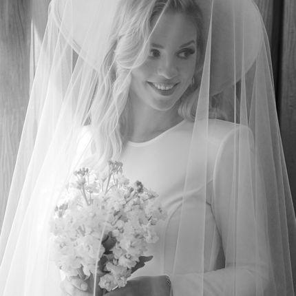 Организация камерной свадьбы