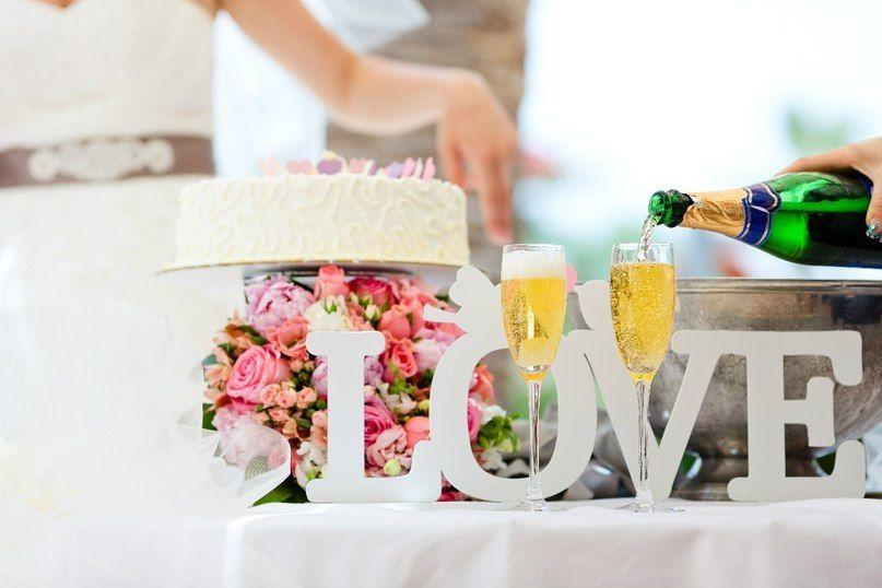 Фото 2818797 в коллекции Портфолио - Sunny Cyprus Wedding
