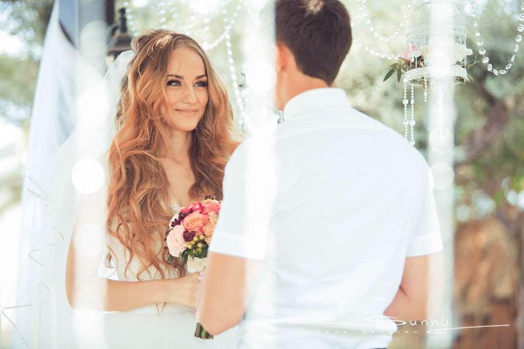 Фото 10972750 в коллекции Портфолио - Sunny Cyprus Wedding