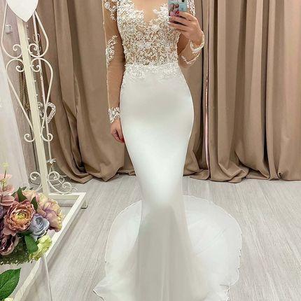 Платье - Krista