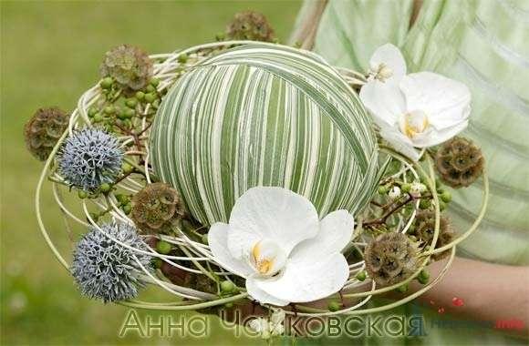 Фото 61044 в коллекции Мои фотографии - Ana-Ana