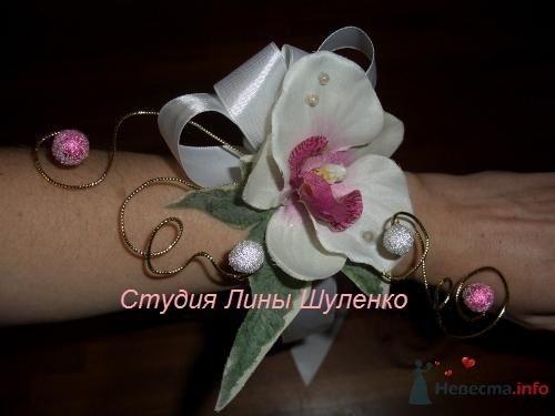 Фото 77020 в коллекции Цветочки и оформление  на моем празднике - Shastlivaya