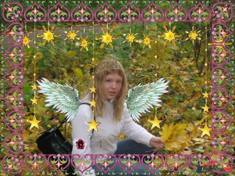 Фото 118891 в коллекции Мои фотографии - Anita