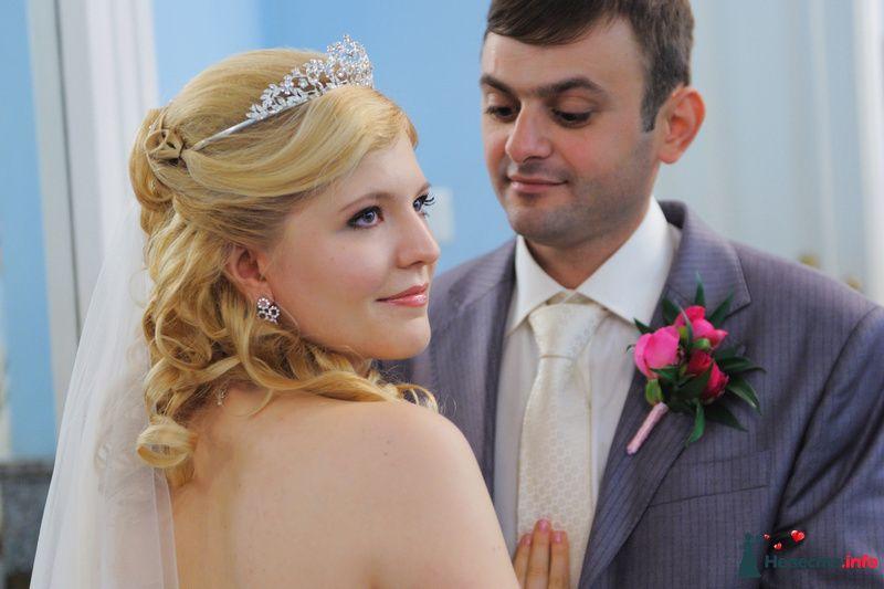 Фото 118922 в коллекции свадьба