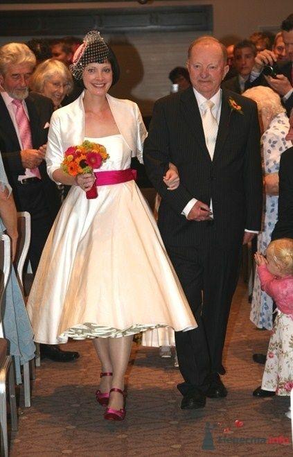 платье5 - фото 72017 Мальта