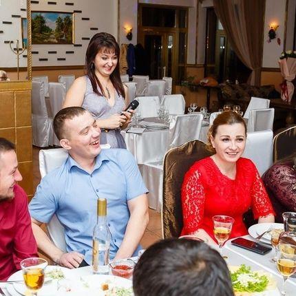 Проведение свадьбы - в кругу семьи