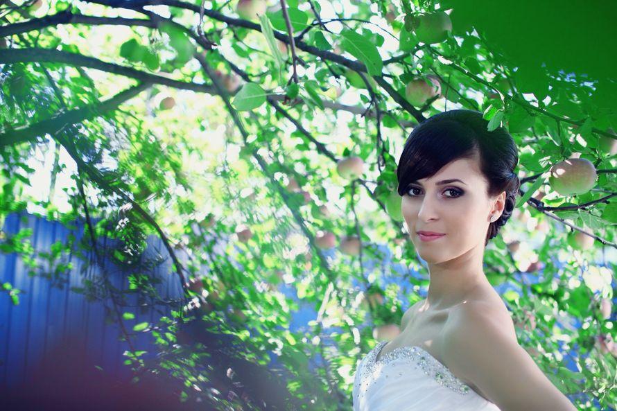 Фото 555532 в коллекции Мои фотографии - Lui et Elle photography