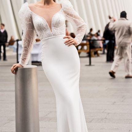 Платье Bonnie