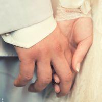 Студия свадебной фотографии Sweetphoto