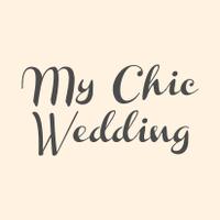 My Chic Wedding - свадьба в Италии и Латвии