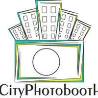 CityPhotobooth - аренда фотобудки