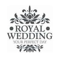Агентство Royal Wedding - свадьба в Праге и Чехии