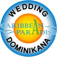 Wedding аgency