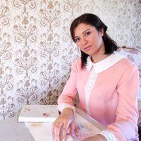 Украшения для невест Jenies Jewelry