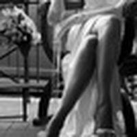 Свадебный распорядитель Ольга Фокс