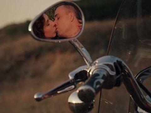 Василий и Вальмира (DRIVE & LOVE)