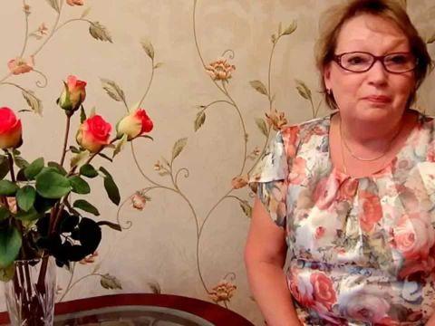 Татьяна Кулакова...ВидеоОТЗЫВ о Татьяне Кулаковой.