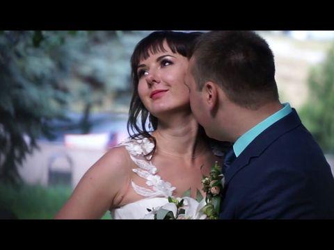Свадьба_07 07 17 Алина+Алексей