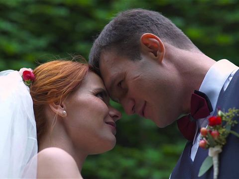 Свадьба 28.08.2015 г. Владивосток