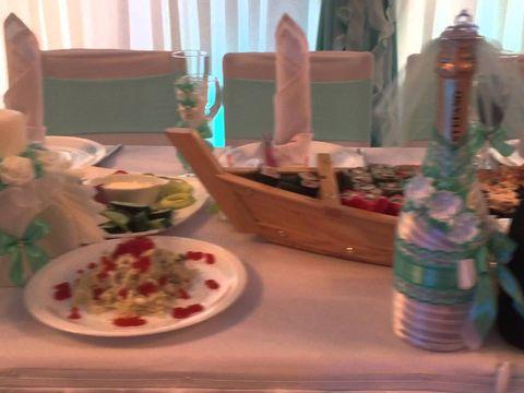 Студия МАРС свадьба Воскресенск