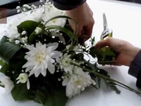 Как мы оформляем свадебное авто