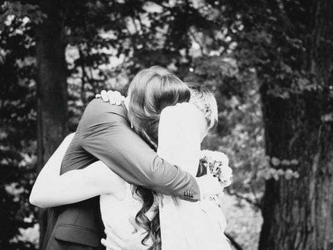 Лучший подарок жениху на свадьбе