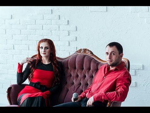 Ведущая на свадьбу в Воронеже