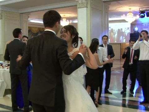 Свадьба Видеосъемка фотосъемка в Омске