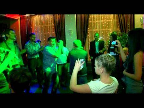 Реальные пацаны в Хабаровске