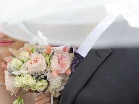 Трейлер к свадебному фильму Кантемир и Луиза (Свадьба в Нальчике)