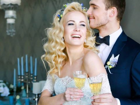 WEDDING GRAY  2016