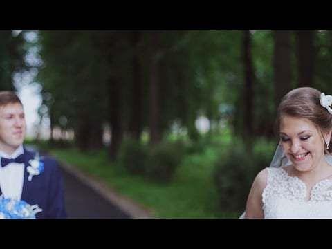 Кирилл и Наталья