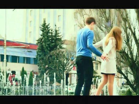 Трейлер Свадьба в Тамбове Настя + Дима