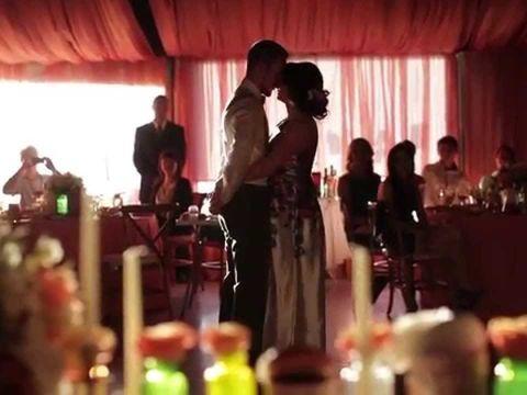 Романтичный Классический Танец