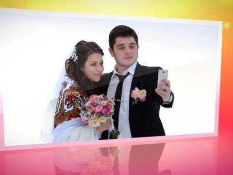 Анатолий и Галина