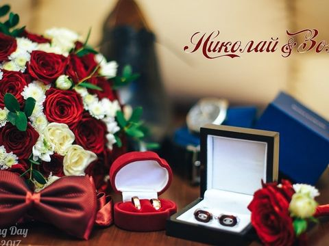 Wedding_day Николай&Зоя 04022017