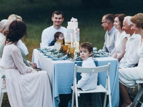 ПАВЕЛ И АНАСТАСИЯ: FAMILY