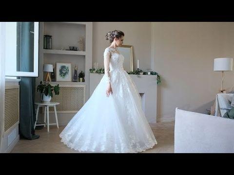 Wedding teaser 2021, video Dean Sharapov