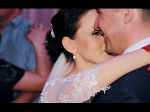 свадьба Фирюза и ильфат