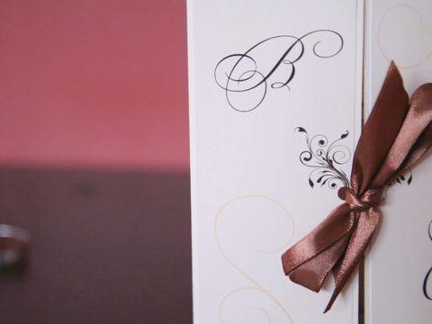 оригинальные свадебные сборы