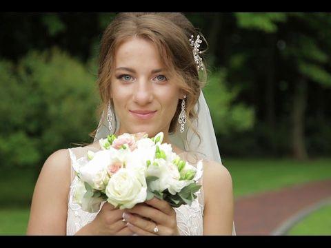 Wedding video 2018