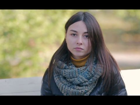 Love Story Katerina&Ilya